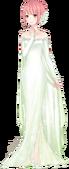 Bai Jinjin outfit V1 4-11