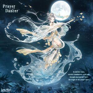 Prayer Dancer.jpg