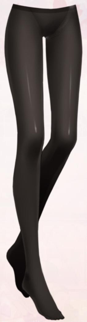 Common Stockings
