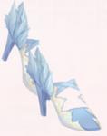 Elegant Snowsoul