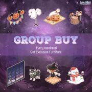 Group Buy 20200919.jpg
