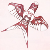 Paper Kite.png