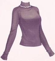 Purple Sweater.png