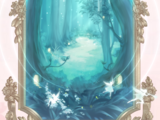 Mirror of Forest