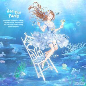 Sea Tea Party.jpg