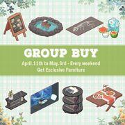 Group Buy 20200411.jpg