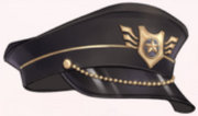 Army Floppy Hat.png