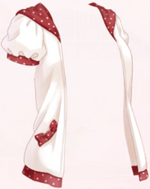 Hot Summer-Red.png