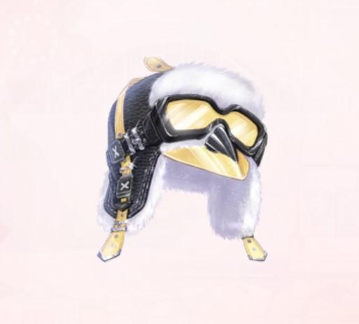 Funny Penguin Hat