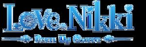 Love Nikki Dress Up Queen Logo.png