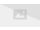 Fairy Lying Rabbit