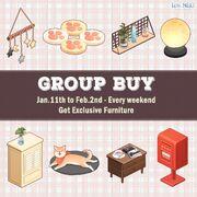 Group Buy 20200111.jpg