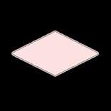 Furniture/Carpet