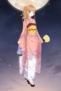 Tranquil Rose (Hidden Suit)