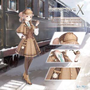 Detective X.jpg