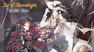 Love Nikki-Dress Up Queen Lie of Moonlight