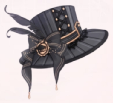 Black Hat-Epic