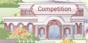 Competition Town.png