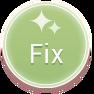 Fix Button.png