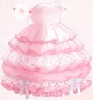 Sweet Talk - Dress