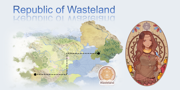 Republic of Wasteland Map.PNG