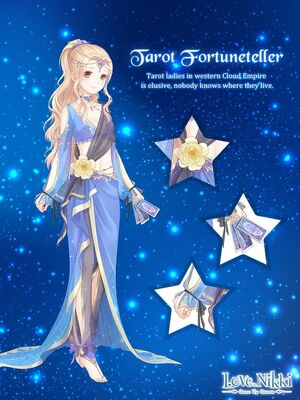 Tarot Fortuneteller.jpg
