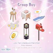 Group Buy 20190601.jpg