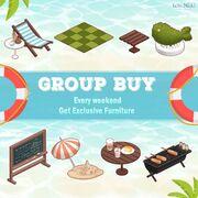 Group Buy 20200822.jpg