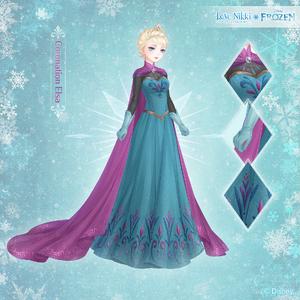 Coronation Elsa.png