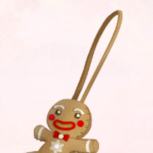 Gingerbread Lady.png
