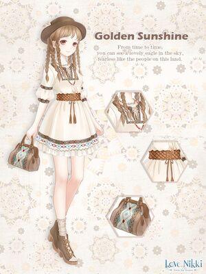 Golden Sunshine.jpg