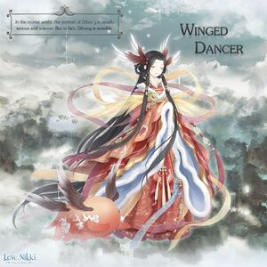 Winged Dancer.jpg