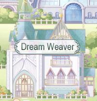 Dream Weaver Institute.png