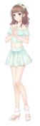 Toto outfit V1 4-4