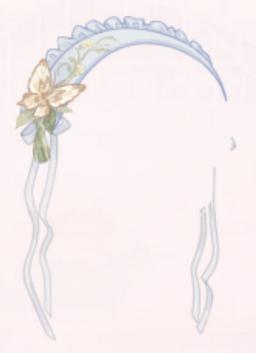 Flower Poem Butterfly