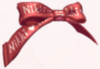 Fire Bow.png