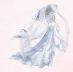 Feathery Dance