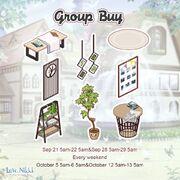 Group Buy 20190921.jpg