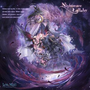 Nightmare Lullaby.jpg
