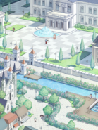 Volume 2 Chapter 1 map
