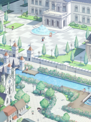 Volume 2 Chapter 1 map.png