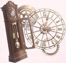 Pendulum of Memory.png