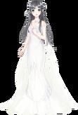 Mayor outfit V1 8-8