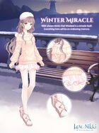 Winter Miracle.jpg
