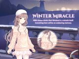 Winter Miracle