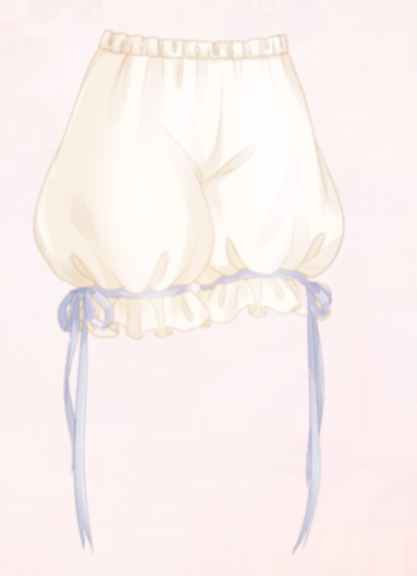 Fairyfloss Magic-Star