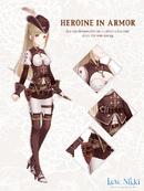 Heroine in Armor.png