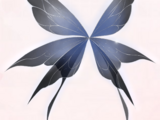Abyss Wings