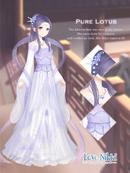 Pure Lotus.png