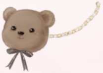 Opera Bear